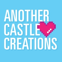 AnotherCastle_Logo_highres-01.jpg