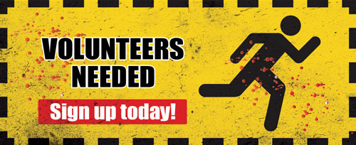 volunteers-needed.jpg