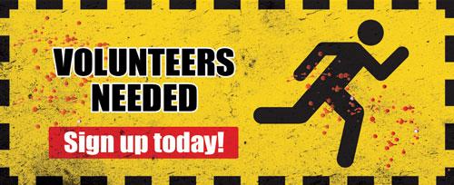 volunteers-needed.jpg