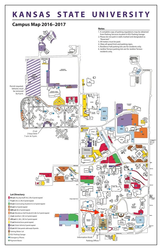 2016-2017-CampusMap.jpg
