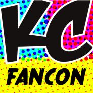 FANCON-LOGO-PNG