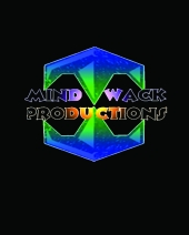 mind-wack-logo