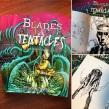 Blades-Tentacles_ArtBook