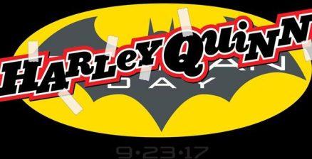 harley-quinn-takes-over-batman-day-2017-4-678x347.jpg