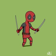 deadpool__wade_wilson__by_thefuturefoundation-dbn28fb