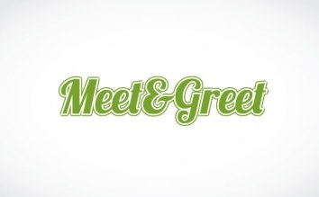 meet-and-greet-logo.jpg