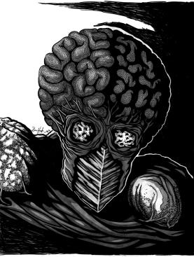 mutant.jpg
