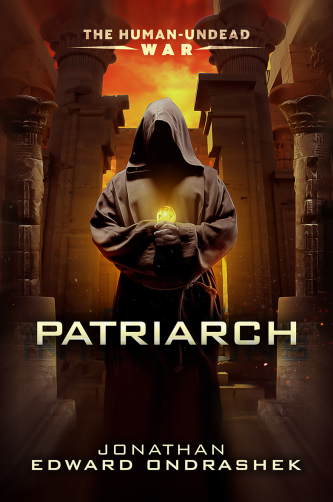 Patriarch - FB Optimised
