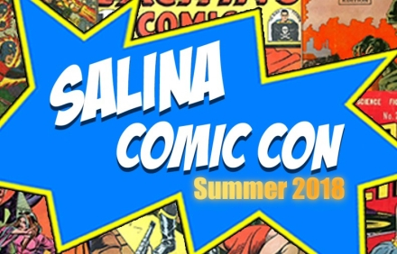 salinacomiccon2018.jpg