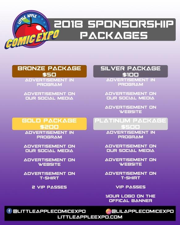 2018 sponsorship packages.jpg