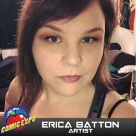 EricaBatton