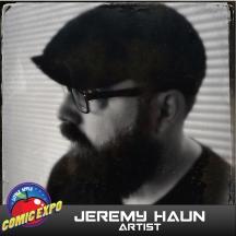 JeremyLACE2018