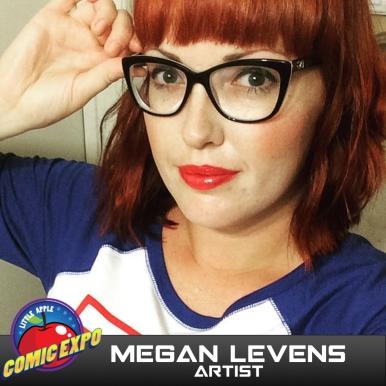 Megan2018
