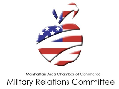 MRC logo 14.jpg