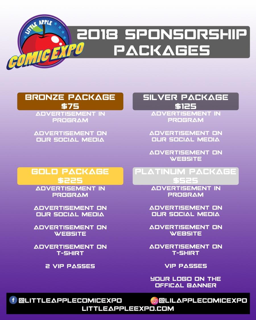 sponsorship packages.jpg