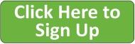Click-Here-to-Sign-Up-Box-11.1.12